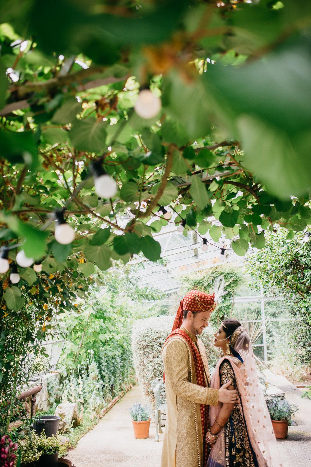 larchfield hindu wedding northern ireland-29.jpg
