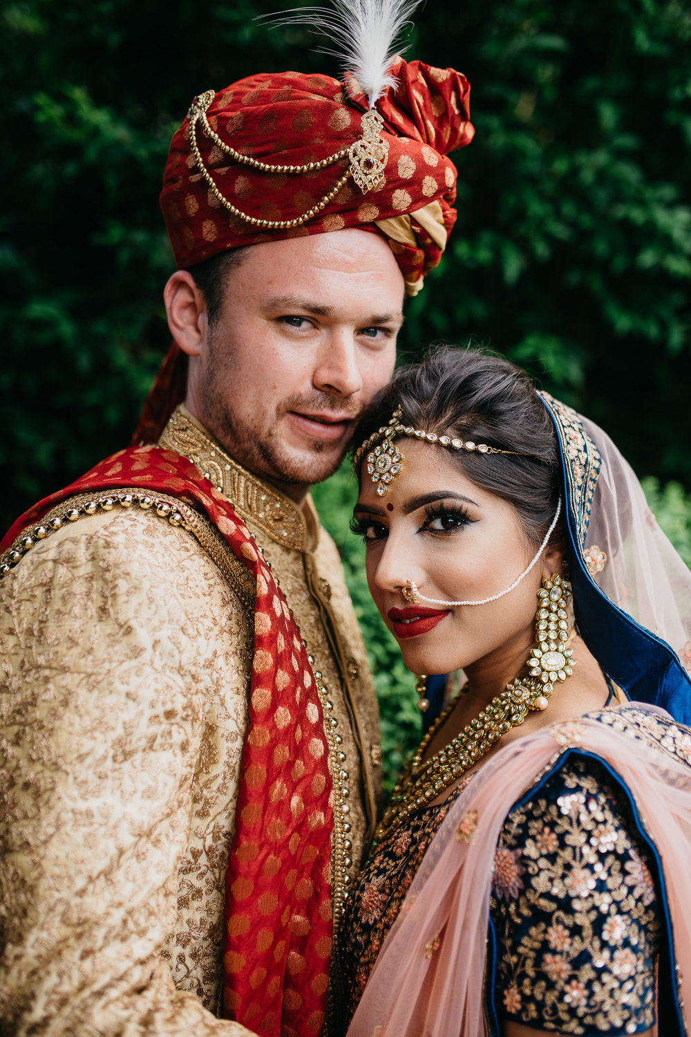 larchfield hindu wedding northern ireland-30.jpg
