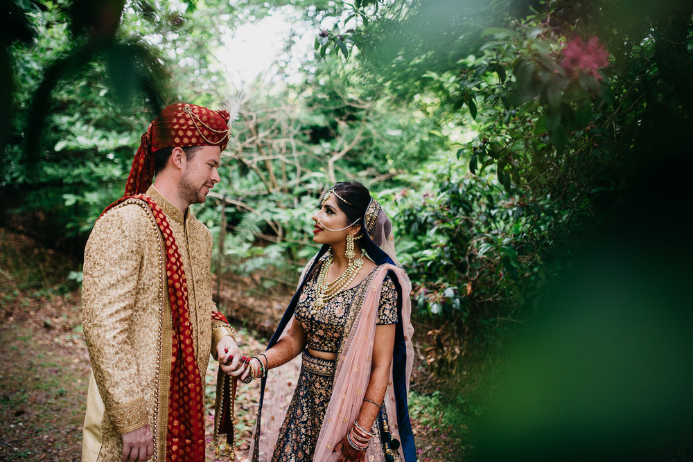 larchfield hindu wedding northern ireland-32.jpg