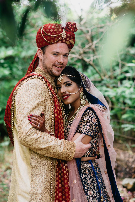 larchfield hindu wedding northern ireland-33.jpg