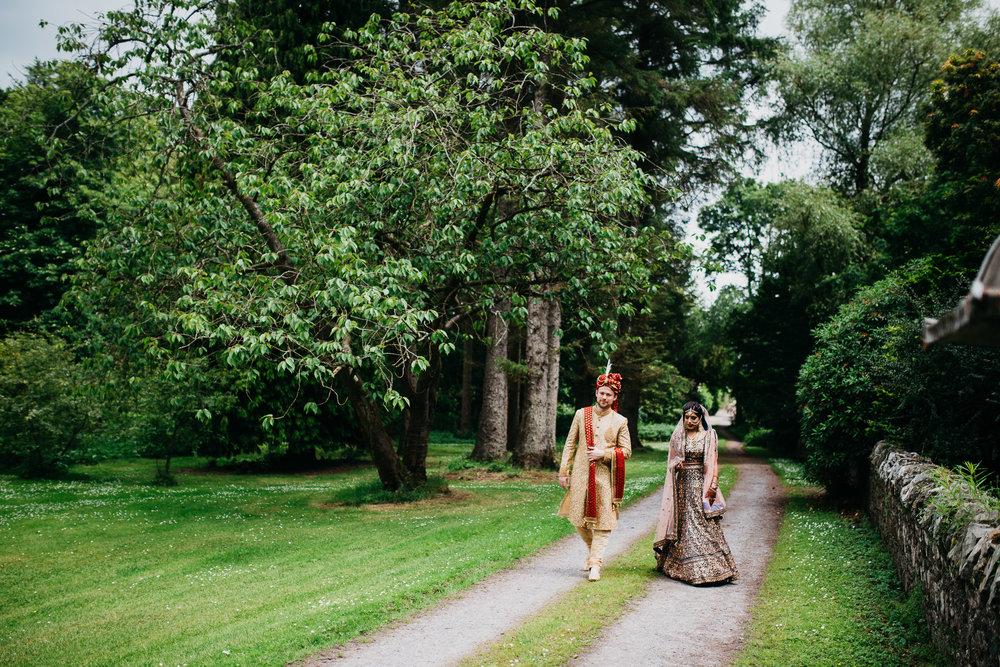larchfield hindu wedding northern ireland-34.jpg