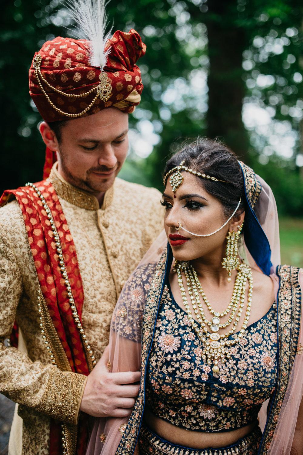 larchfield hindu wedding northern ireland-35.jpg