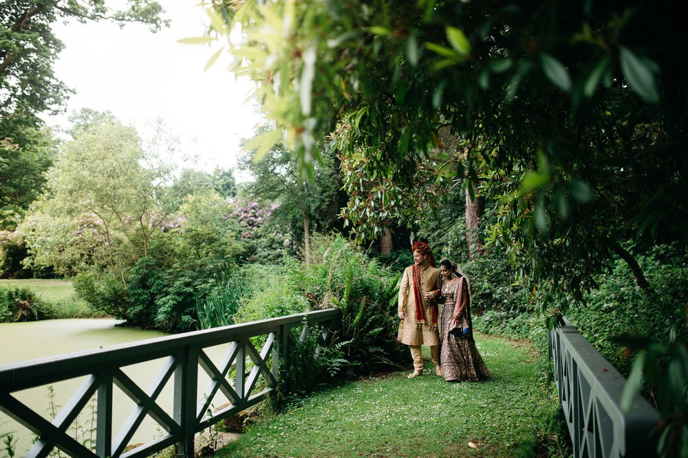 larchfield hindu wedding northern ireland-36.jpg