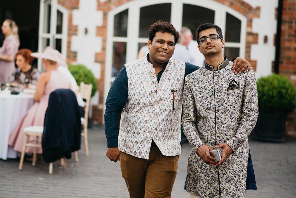 larchfield hindu wedding northern ireland-43.jpg
