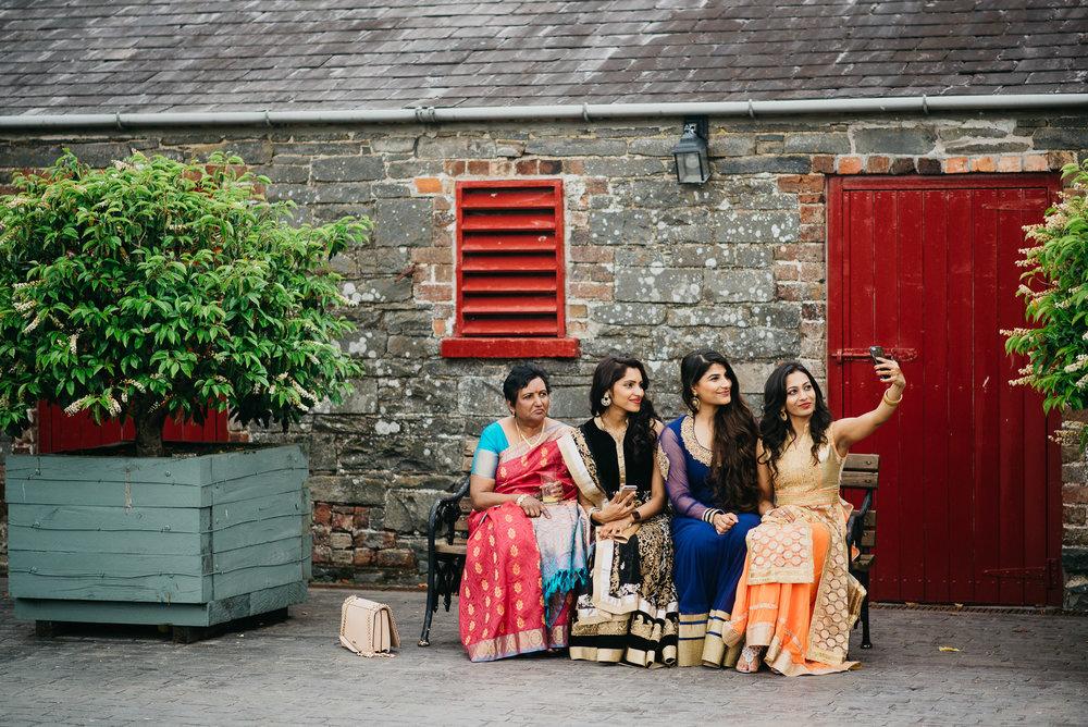 larchfield hindu wedding northern ireland-46.jpg