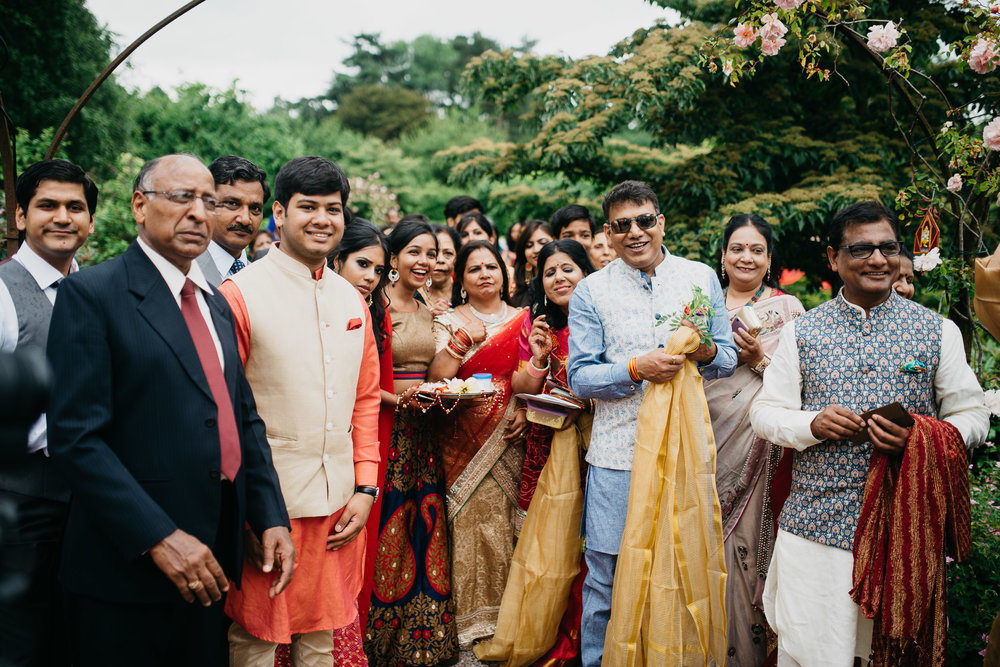 larchfield hindu wedding northern ireland-50.jpg