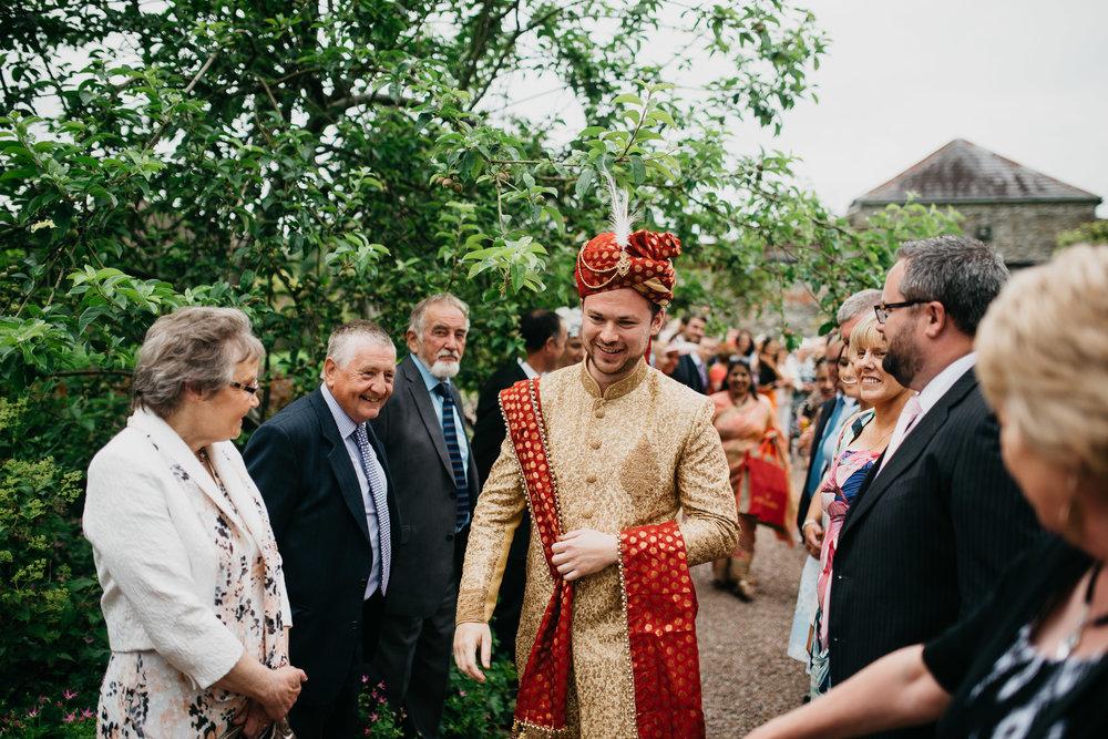 larchfield hindu wedding northern ireland-51.jpg