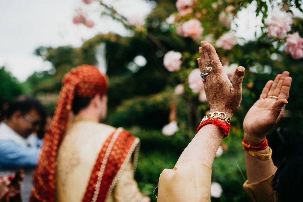 larchfield hindu wedding northern ireland-52.jpg