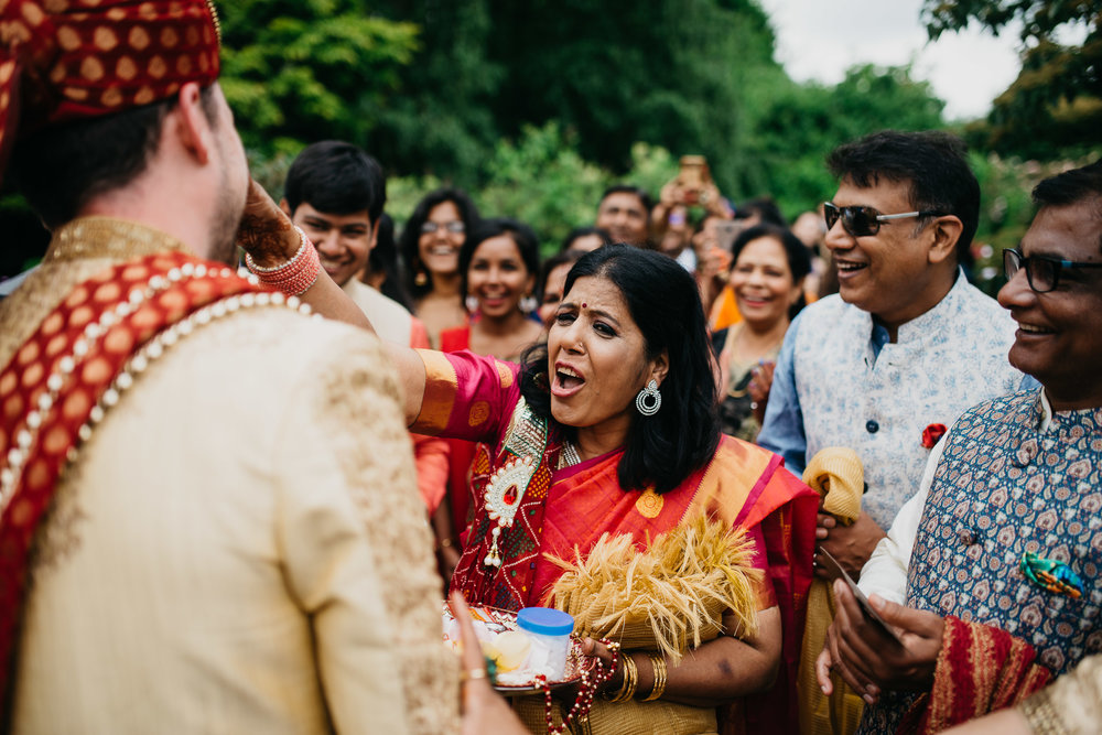 larchfield hindu wedding northern ireland-54.jpg