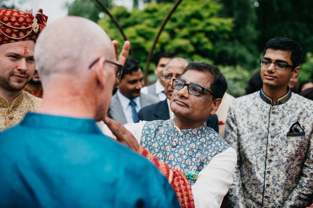 larchfield hindu wedding northern ireland-57.jpg