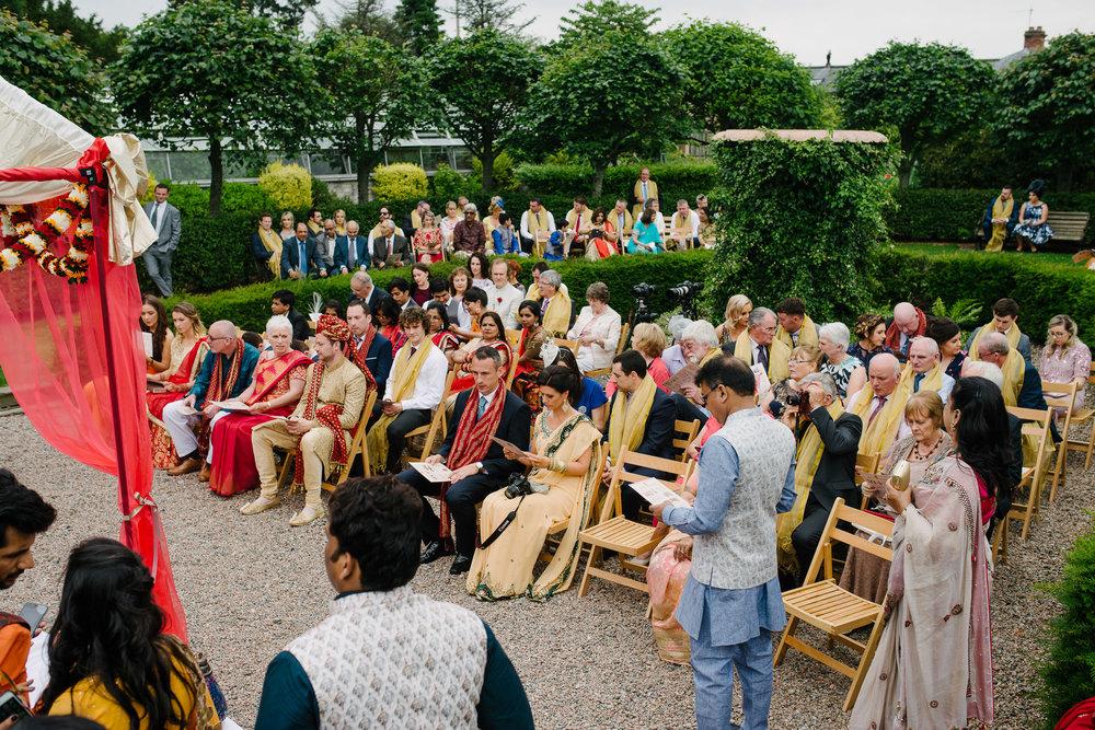larchfield hindu wedding northern ireland-60.jpg
