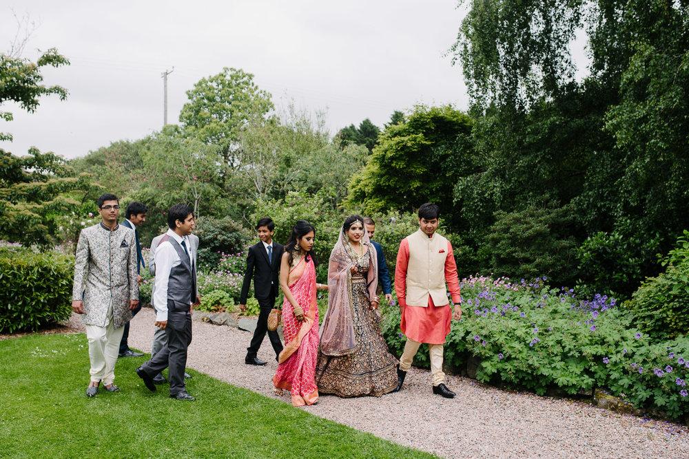 larchfield hindu wedding northern ireland-61.jpg