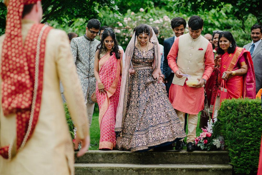 larchfield hindu wedding northern ireland-63.jpg