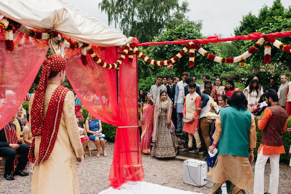 larchfield hindu wedding northern ireland-64.jpg