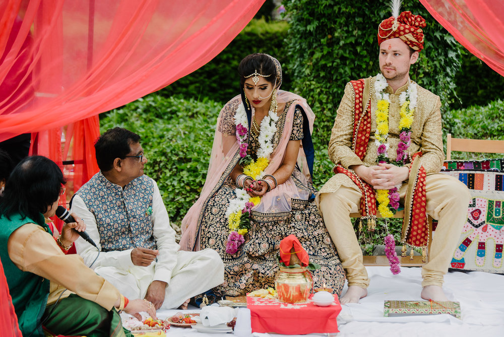 larchfield hindu wedding northern ireland-69.jpg