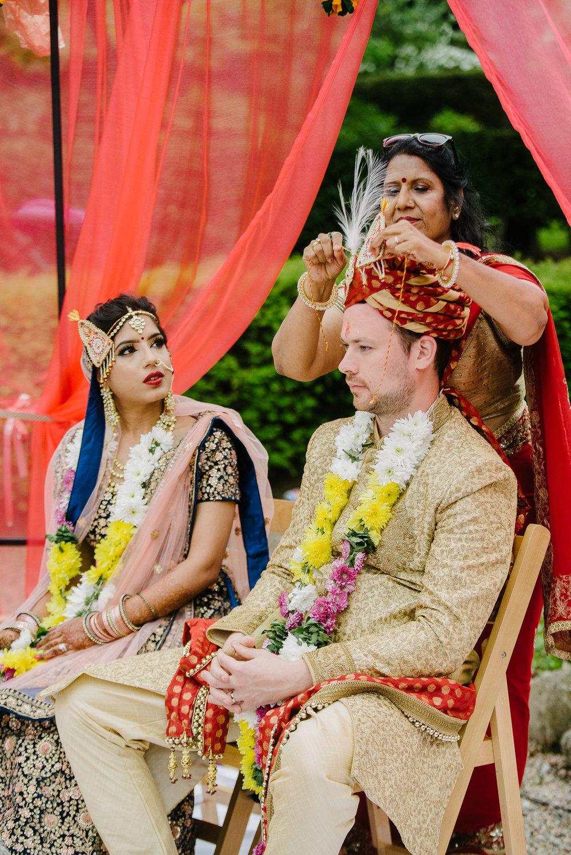 larchfield hindu wedding northern ireland-71.jpg