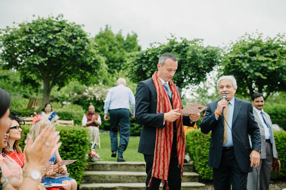 larchfield hindu wedding northern ireland-72.jpg