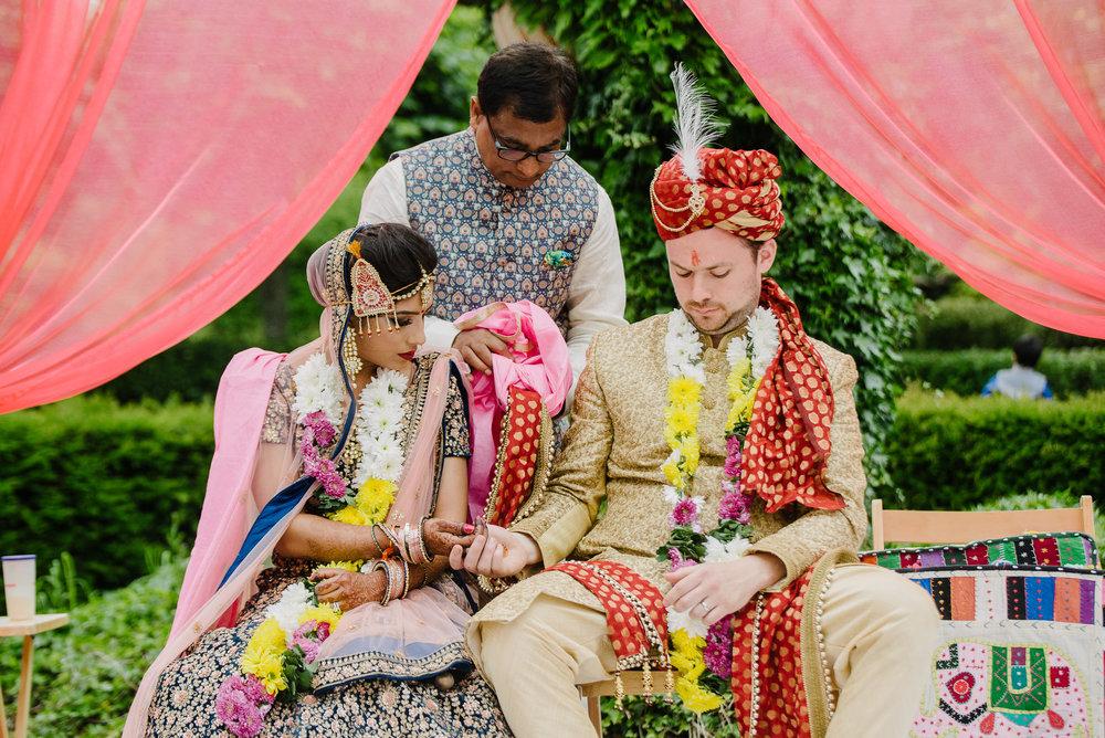 larchfield hindu wedding northern ireland-73.jpg