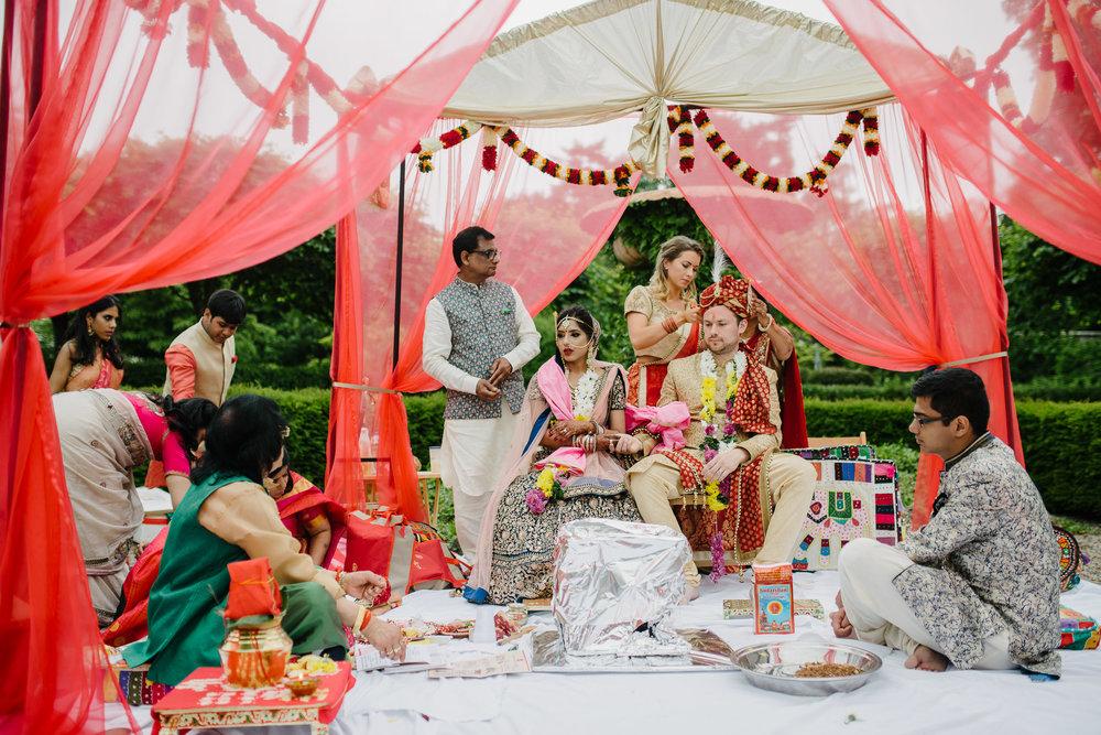 larchfield hindu wedding northern ireland-74.jpg
