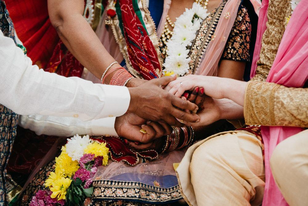 larchfield hindu wedding northern ireland-76.jpg