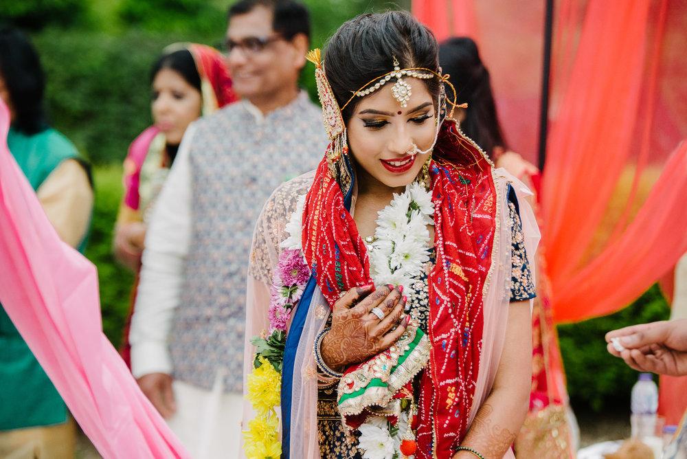 larchfield hindu wedding northern ireland-79.jpg