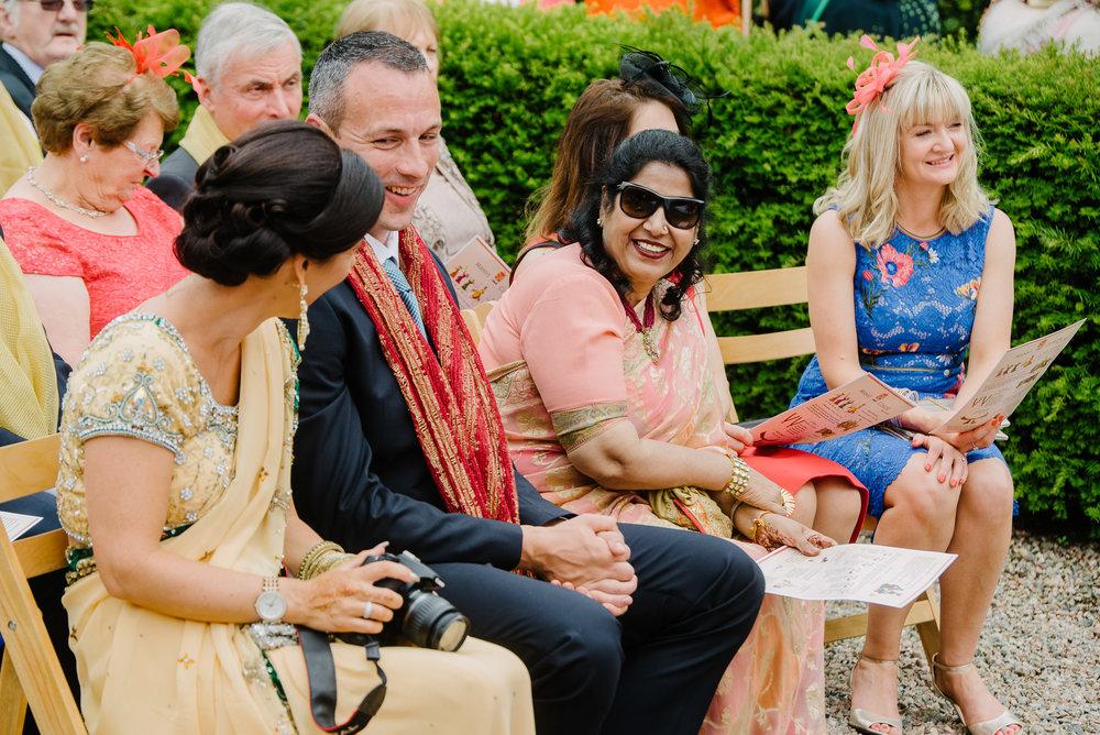larchfield hindu wedding northern ireland-80.jpg