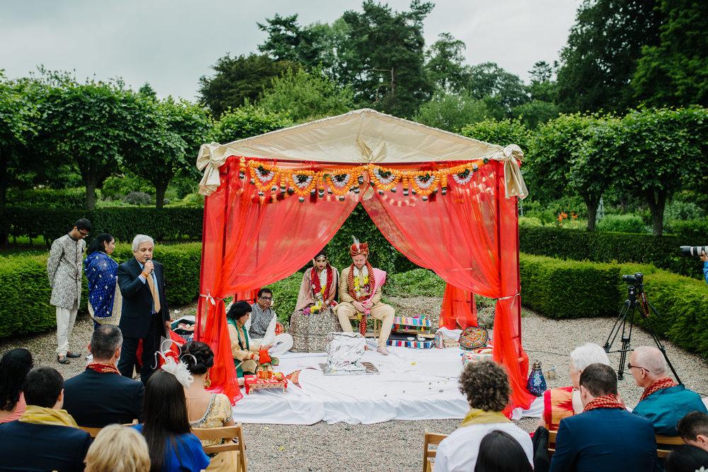 larchfield hindu wedding northern ireland-82.jpg