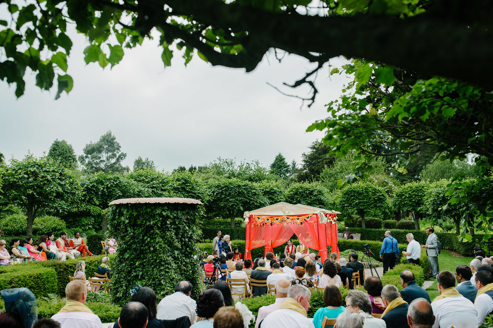 larchfield hindu wedding northern ireland-84.jpg