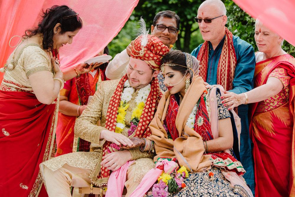 larchfield hindu wedding northern ireland-87.jpg