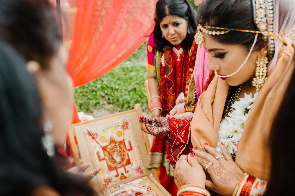 larchfield hindu wedding northern ireland-90.jpg