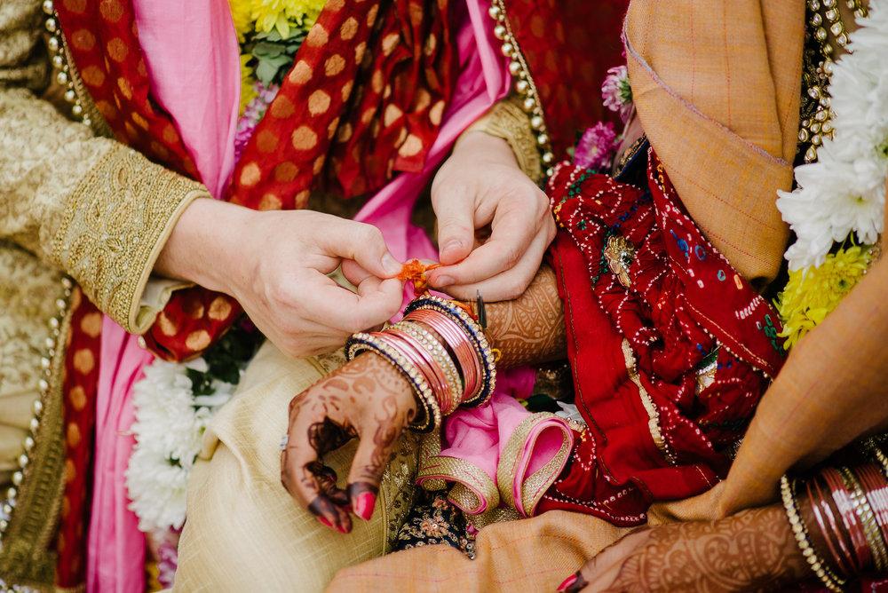 larchfield hindu wedding northern ireland-92.jpg