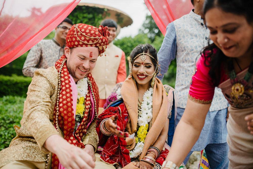 larchfield hindu wedding northern ireland-95.jpg