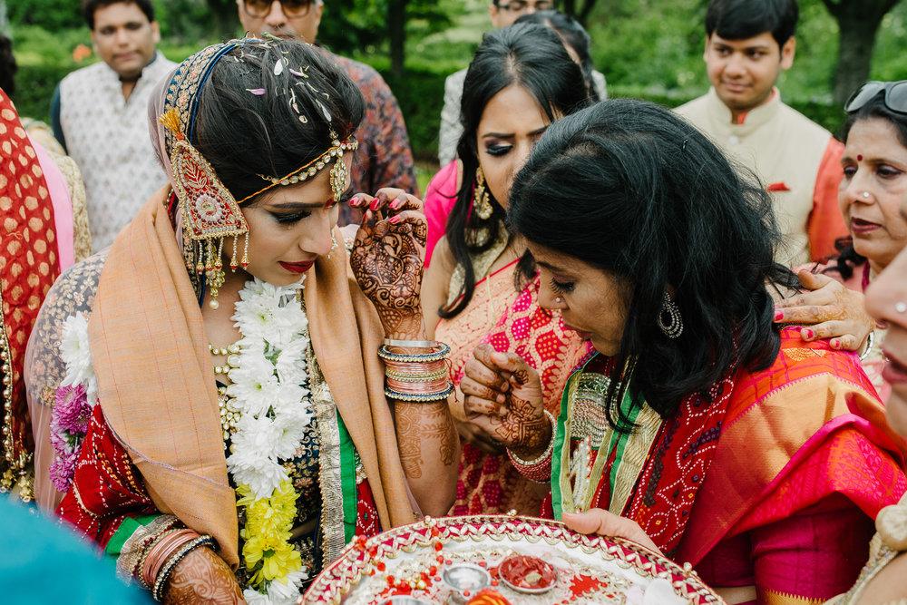larchfield hindu wedding northern ireland-98.jpg