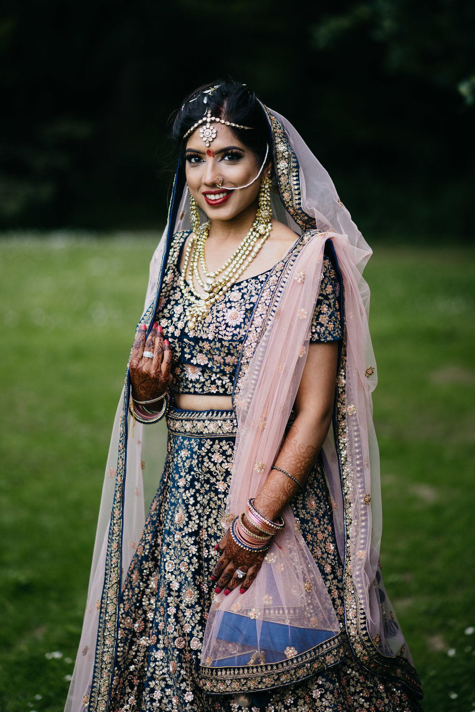 larchfield hindu wedding northern ireland-99.jpg