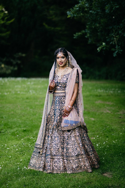 larchfield hindu wedding northern ireland-100.jpg