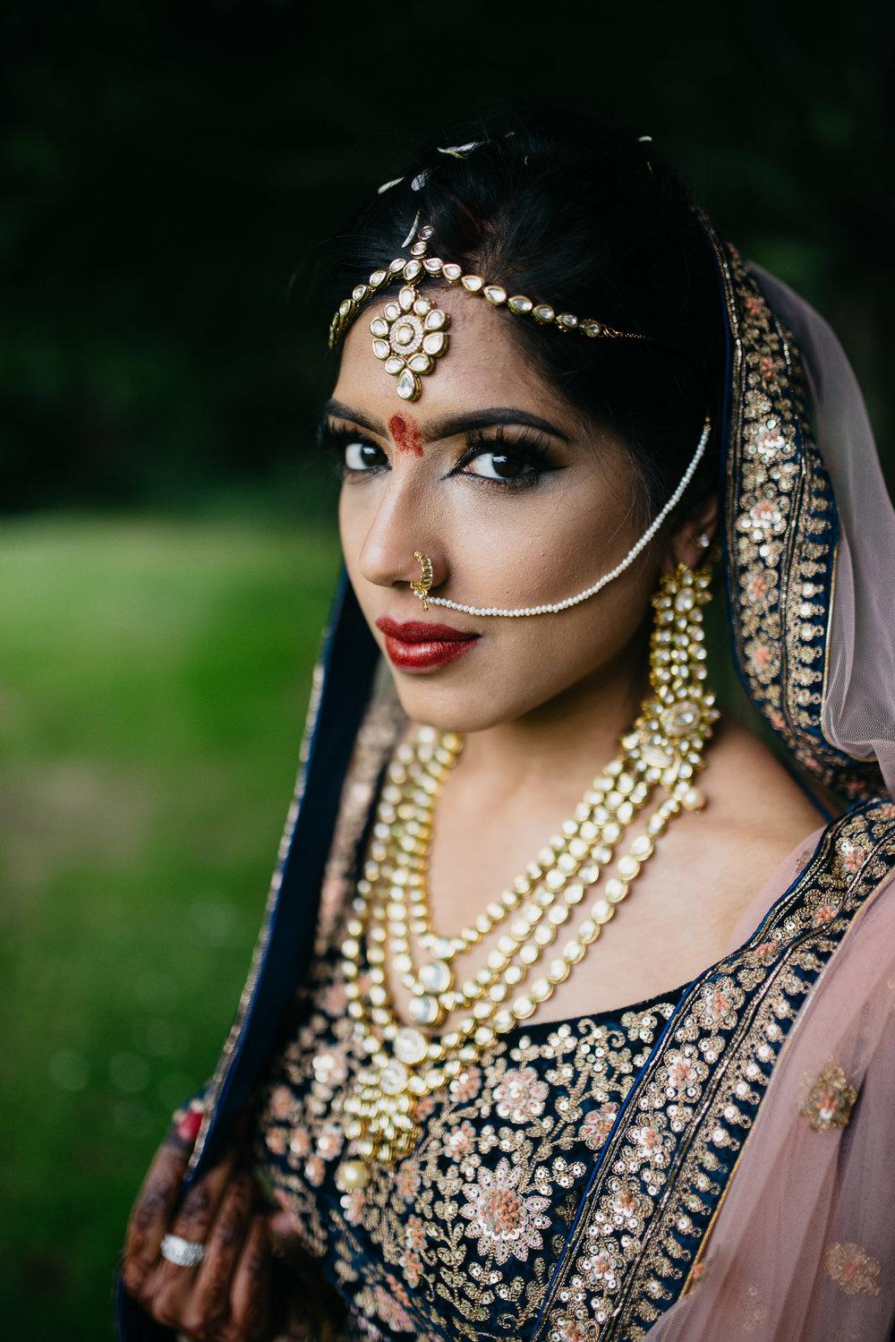 larchfield hindu wedding northern ireland-102.jpg