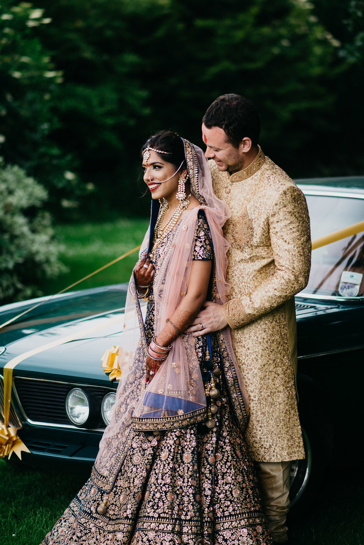 larchfield hindu wedding northern ireland-104.jpg