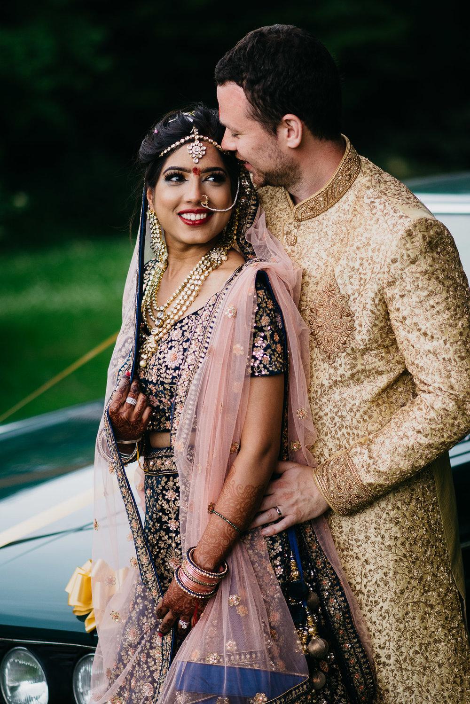 larchfield hindu wedding northern ireland-105.jpg