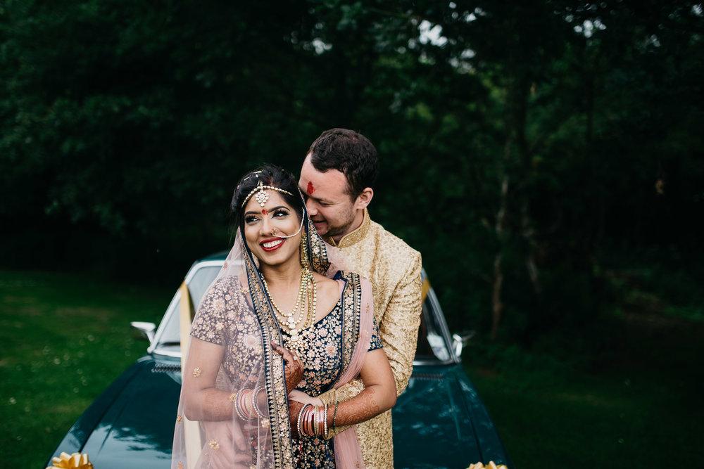 larchfield hindu wedding northern ireland-106.jpg