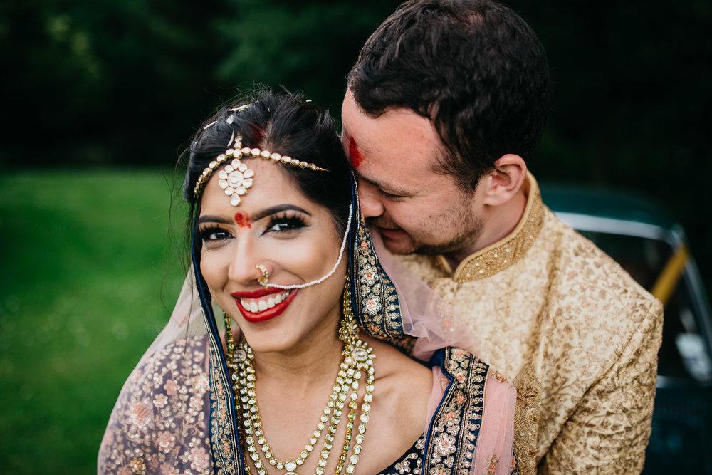 larchfield hindu wedding northern ireland-107.jpg