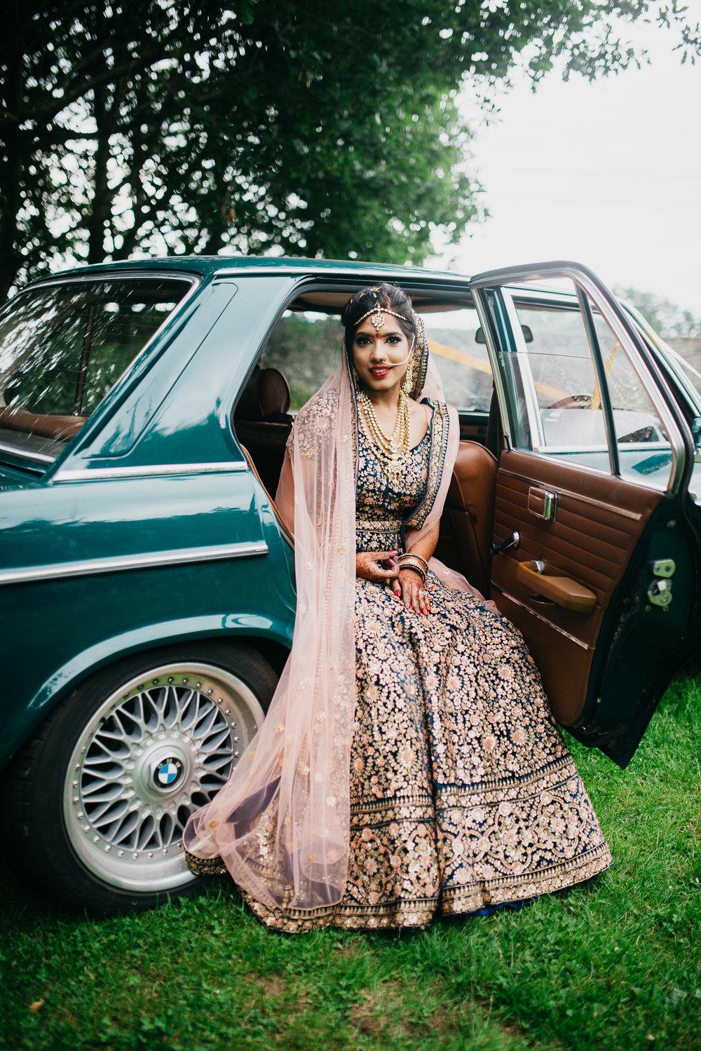 larchfield hindu wedding northern ireland-108.jpg
