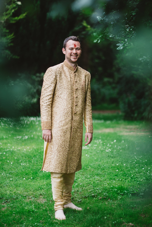 larchfield hindu wedding northern ireland-116.jpg