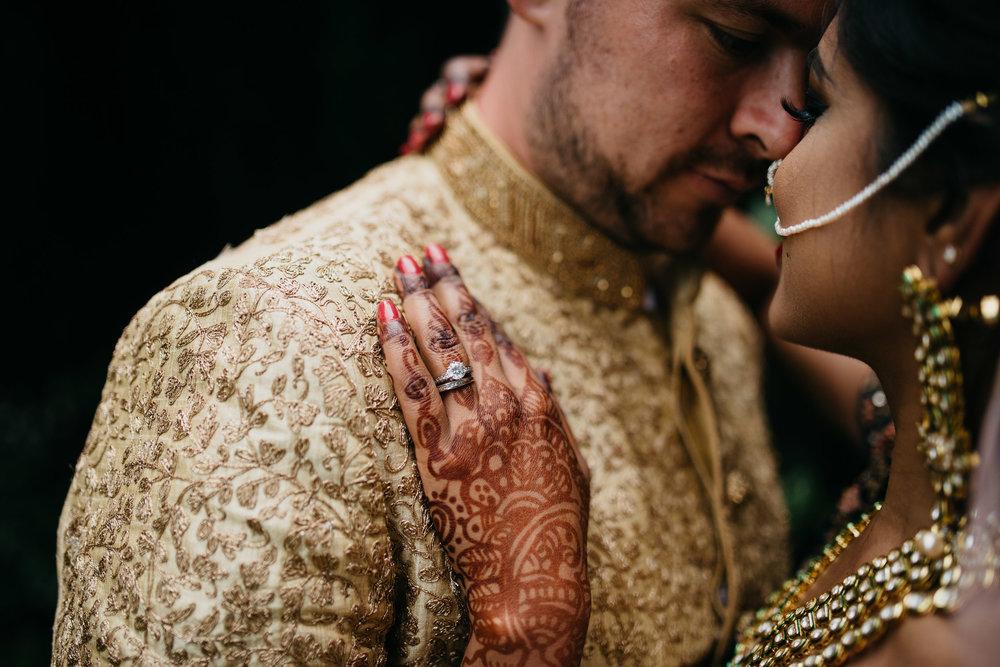 larchfield hindu wedding northern ireland-120.jpg