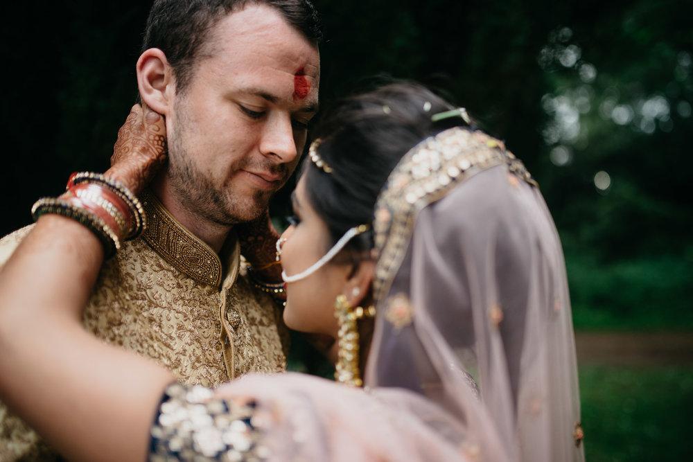 larchfield hindu wedding northern ireland-121.jpg