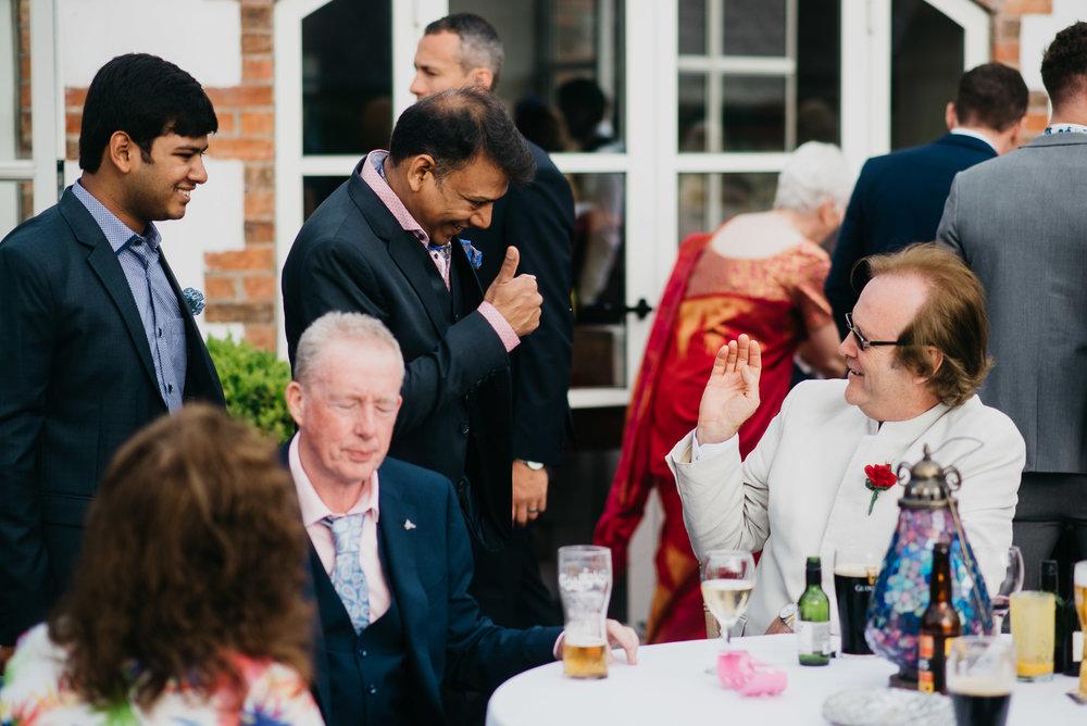 larchfield hindu wedding northern ireland-125.jpg