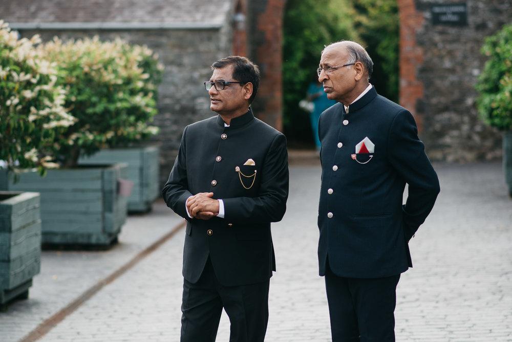 larchfield hindu wedding northern ireland-128.jpg