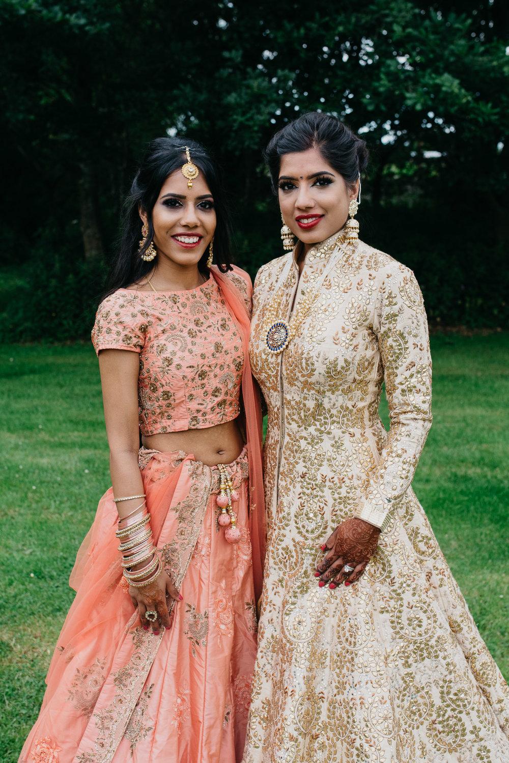 larchfield hindu wedding northern ireland-130.jpg