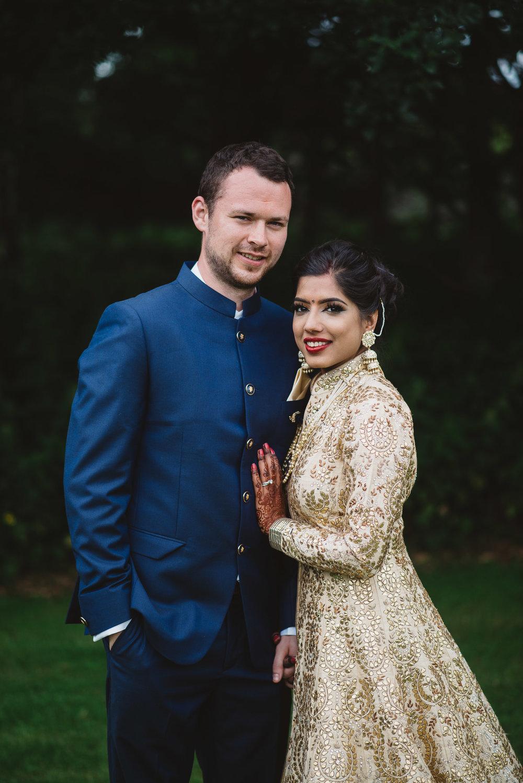 larchfield hindu wedding northern ireland-131.jpg