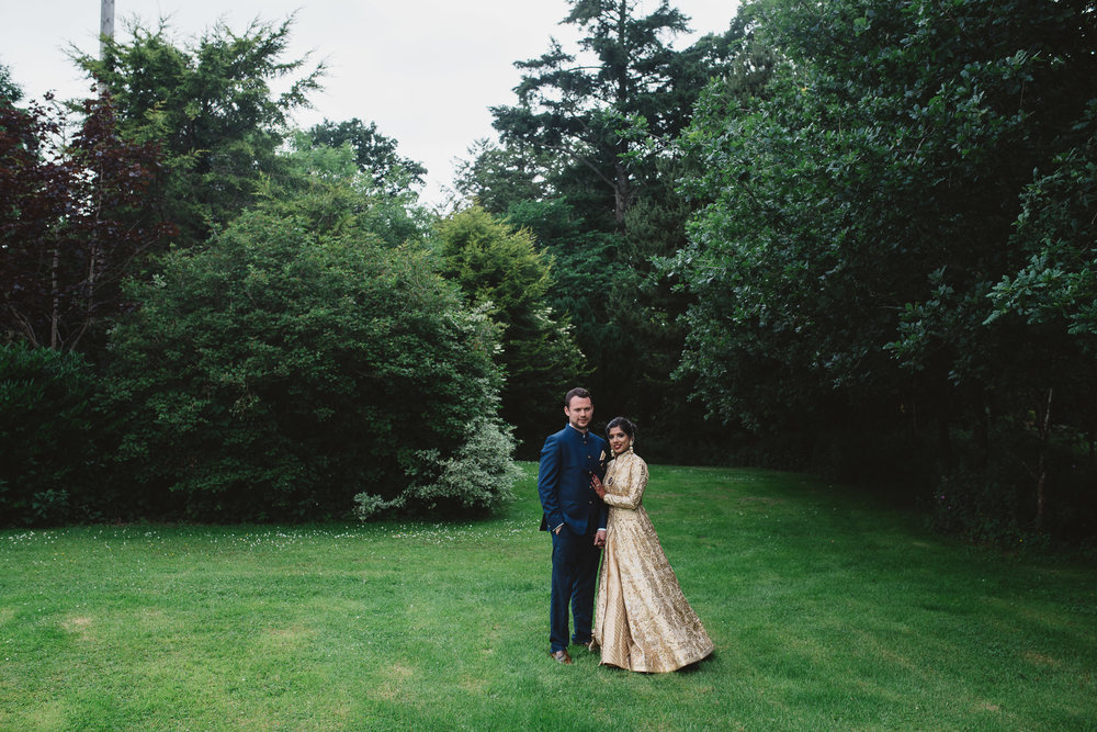 larchfield hindu wedding northern ireland-132.jpg