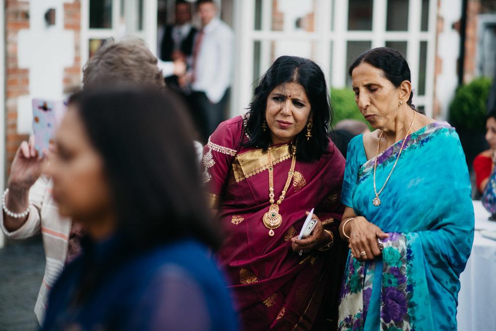 larchfield hindu wedding northern ireland-135.jpg
